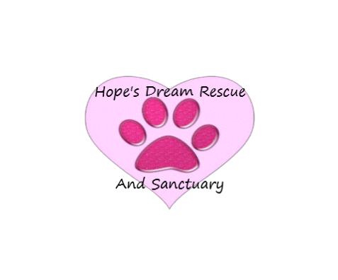 Hopes_Dream_Logo.png