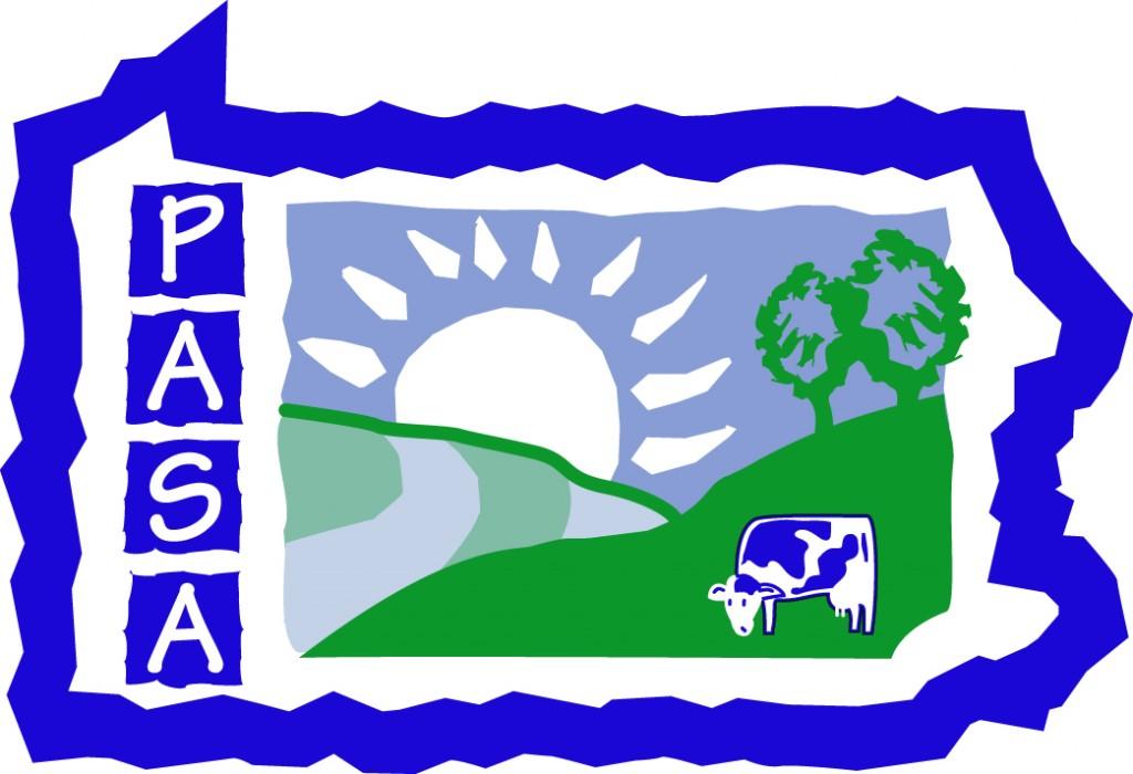 logo_PASA_color.jpg