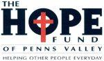 HOPE's Logo.jpg