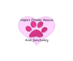 Hopes_Dream_Logo.png