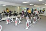cycling room.JPG