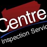 centre_inspection_services.jpg