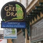 greendrake-signs.jpg