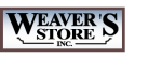 store-denver-pa-weavers-store-inc0logo.png