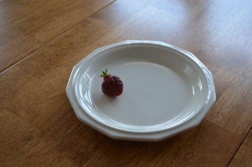 strawberru