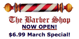 barber_shop_sidebar